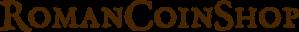 RomanCoinShop